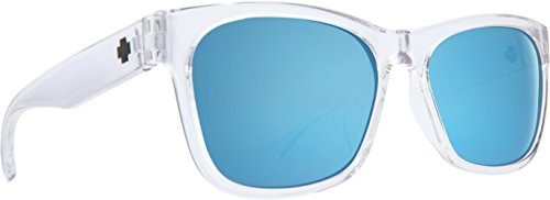(REFRESH COLLECTION SUNDOWNER SUNGLASSES BY SPY OPTIC)