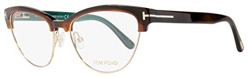 tom ford optical frames women - 7