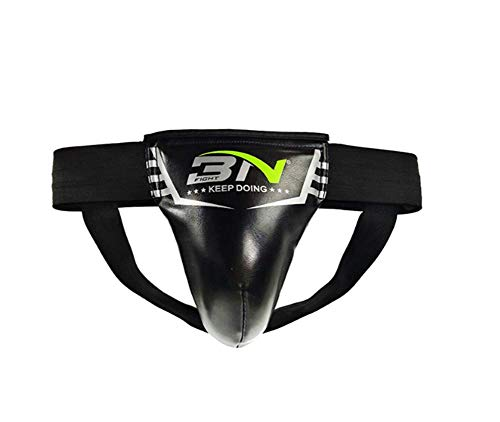 Bestselling Martial Arts Groin Protectors