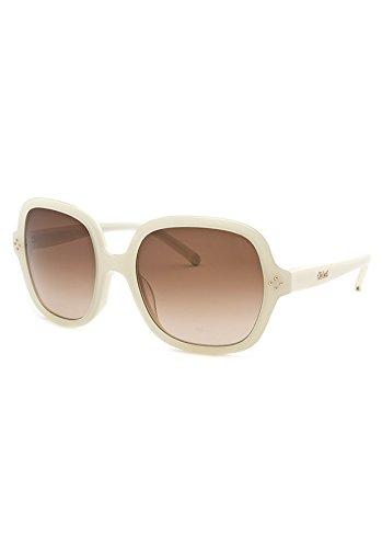 Sunglasses CHLOE CE 631 S 102 - Chloe Mens Sunglasses