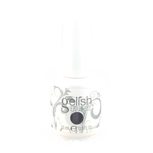 Flirt Lace Skirt - Harmony Gelish - The Great Ice-Scape Winter 2016 Collection - Flirt in a Skating Skirt - 15ml / 0.5oz