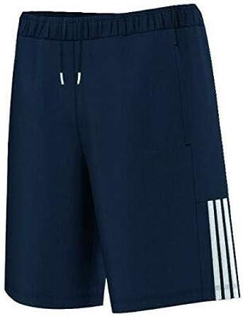 EDGE 99 - Pantalones cortos de algodón para hombre, pantalones ...