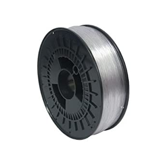 MatterHackers BendLay Filament - 1.75mm (0.75 kg) for MakerBot, RepRap, Ect