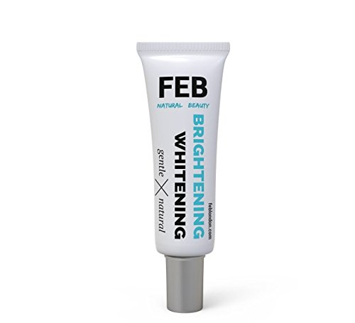 Search : SKIN SNOW BB BLEACHING | LIGHTENING | WHITENING | BRIGHTENING | CREAM Lightener Brightener Fade Natural Fade Uneven Skin Tone Age Spots Arbutin Kojic Acid Vitamin C No hydroquinone