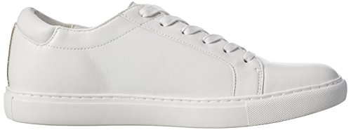 Kenneth Cole New York Dames Kam Fashion Sneaker Wit