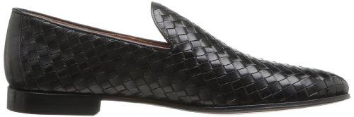 Magnanni Men's Mandi Slip-On Loafer