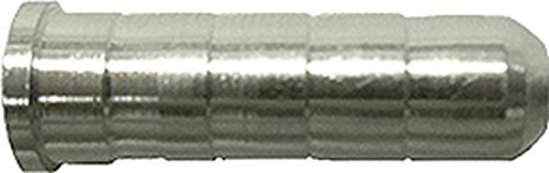 Easton Z2 Aluminum Inserts 2113-2117 12pk