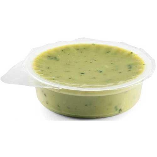 Dip Guacamole Special Conventional
