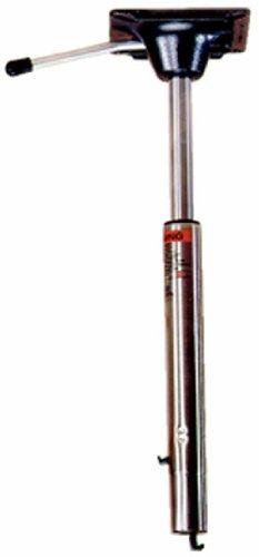 642005 Spring-Lock Power Rise Pedestals - 13.50 - 20 in. ()