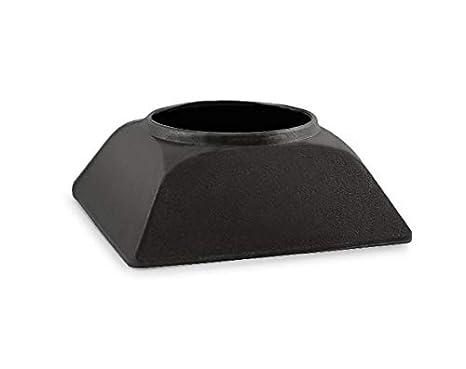 Amazon.com: Sensci Volcano Bed Bug Detector (12 Pack): Cell Phones & Accessories