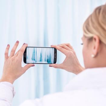 ZAGG InvisibleShield Glass Screen Protector