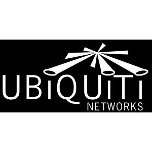 Ubiquiti NanoMount Pole Mount for Wireless Access Point - NANOMOUNT