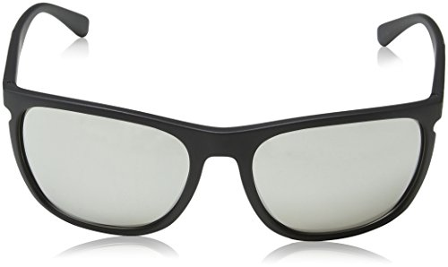 Emporio Armani Sonnenbrille (EA4107) Noir (Black 50426g)