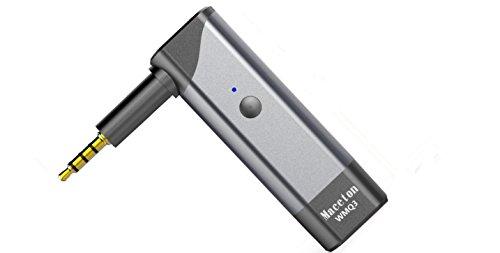 Maceton Bluetooth QuietComfort Headphones Compatible