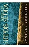 Children of the Unndis Sedna, Lynelle Souleiel, 1480807508