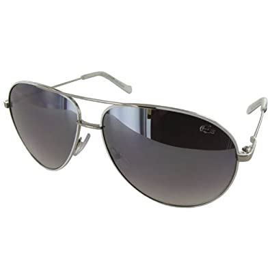 Amazon.com: Lacoste l122s.038.60 – 12 – Gafas de sol, Color ...