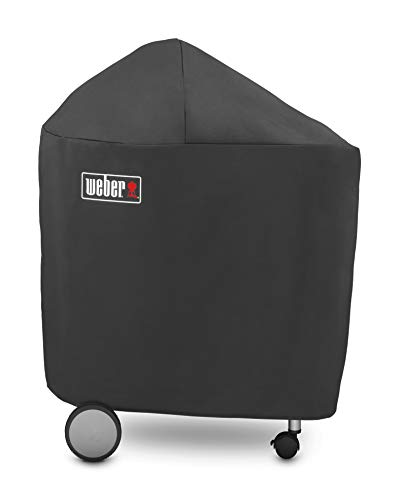 er with Storage Bag for Performers with Folding Table ()