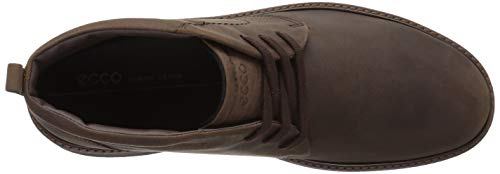 2482 Bottines Homme Brown TurnBottesamp; Ecco Classiques Marroncocoa E2eDIYW9bH