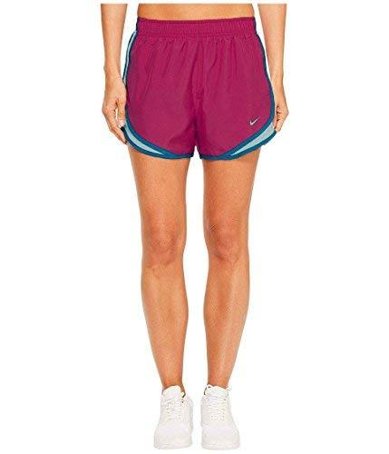 - NIKE Women's Dry Tempo Running Short