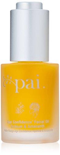 pai-skincare-echium-amaranth-age-confidence-facial-oil-organic-night-oil