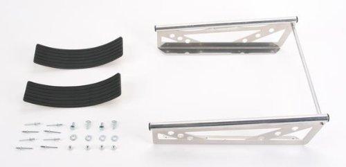 (Skinz Protective Gear Universal Tunnel Rack UTR100-AL)
