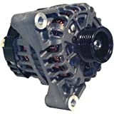 Volvo penta OE# 3862665, 3884950, 3962665 alternator