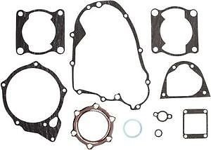 NEW Vesrah - VG-294 - Complete Gasket Kit Yamaha 175 for sale  Delivered anywhere in USA