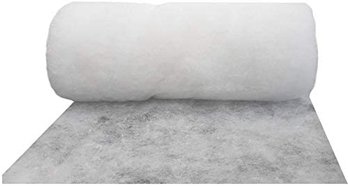 Manta Artificial para Nieve 150 x 100 cm LACKINGONE YA9