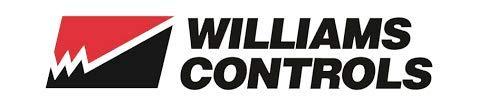 Williams 131165 Throttle Position Sensor Kit Harness