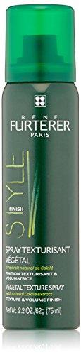 Rene Furterer Vegetal Texture Spray, 2.2 fl. oz. (Rene Furterer Modeling Paste)