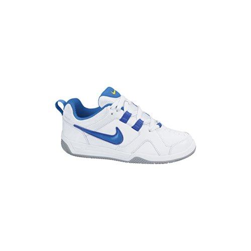 Nike Baskets Lykin 11 (ZG) Jungen
