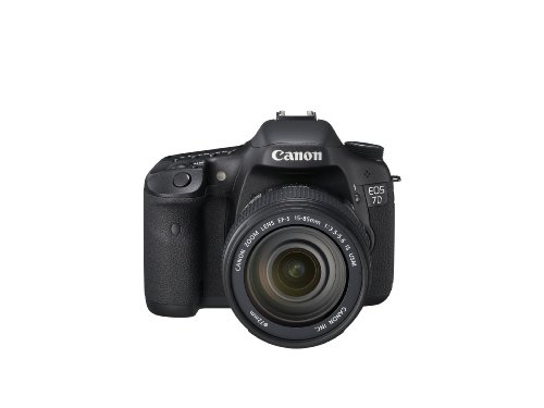 Canon-EOS-7D-Digital-SLR-Camera-PARENT-ASIN