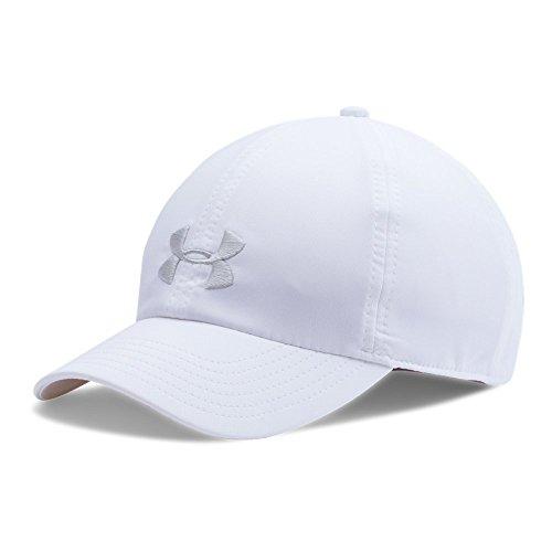 Under Armour Renegade Hat