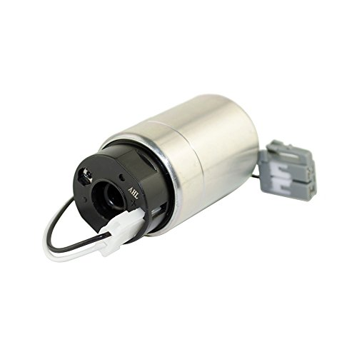 AHL Fuel Pump for Yamaha YZF R6 Injection 2006-2007 ()