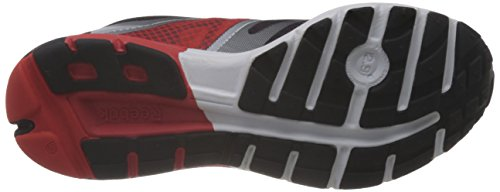 Reebok Chaussures One Cushion 2.0