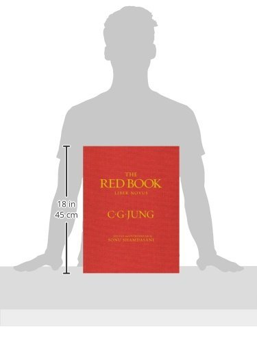 red book carl jung ebook