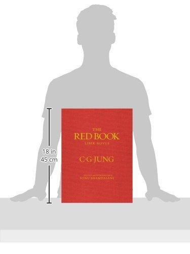 Red Book Carl Jung Ebook Download aerogauge keygen pucca habbit anaya teologia