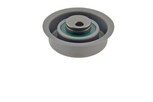 Auto 7 620-0024 Balance Shaft Belt Tensioner