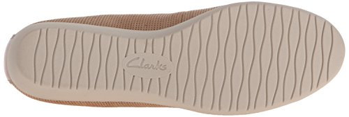 Clarks Petula Sadie Wedge synthétique