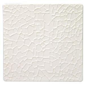 Ceramic Texture Mold (Mosaic Ceramic Texture Mold)