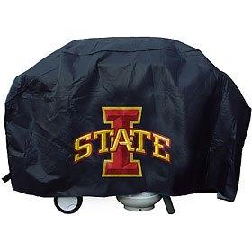 - Iowa State Cyclones Economy Grill Cover