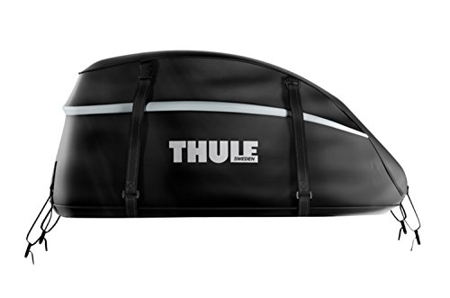 Thule 868 Outbound Cargo Bag, 13 cu. Ft.