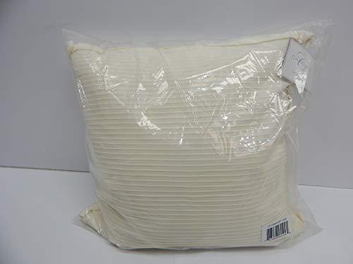 Charisma Luxe Cotton Linen 18