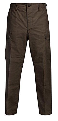 Ripstop Bdu Pants - 8