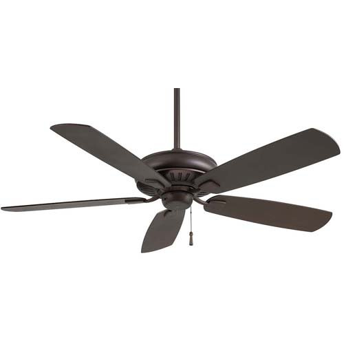 60 inch outdoor ceiling fans - 3