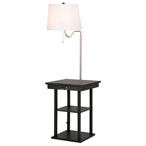 Led Light End Tables in US - 4