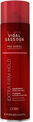 vidal-sassoon-pro-series-extra-firm-hold-hair-spray-14-oz-2-pack