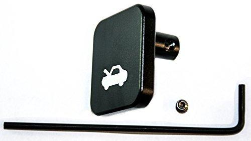 hood-latch-release-cable-repair-kit-handle-honda-civic-96-2005-crv-97-2006-element-03-2011