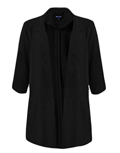 NEW traje de neopreno para mujer pantalones de deporte para mujer 3/4 y punta