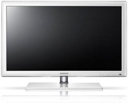 Samsung UE19D4010NWXZG - Televisión LED de 19 pulgadas HD Ready (50 Hz): Amazon.es: Electrónica